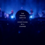 The District Sleeps Alone Tonight / Natural Anthem (Live)
