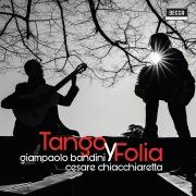 Tango y Folia