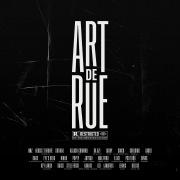 Paye (Extrait du projet Art de rue)