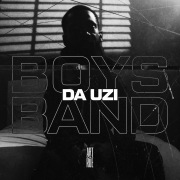 Boys Band (Extrait du projet Art de rue)