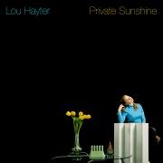 Private Sunshine