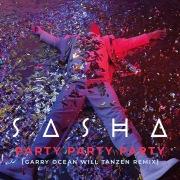 PARTY PARTY PARTY (Garry Ocean Will Tanzen Remix)