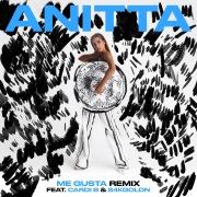 Me Gusta (Remix) [feat. Cardi B & 24kGoldn]
