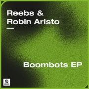 Boombots EP