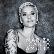 Mariza Canta Amália