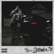 September 7th