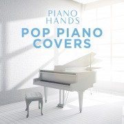 Pop Piano Covers
