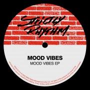 Mood-Vibes EP