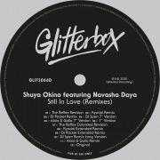 Still In Love (feat. Navasha Daya) [Remixes]