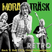 Retro - Rock 'n' Roll 1972-1982 nyinspelningar