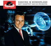Dancing In Wonderland (Remastered)