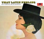 That Latin Feeling (Remastered)
