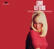 Love Letters (Remastered)