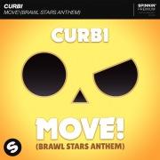 MOVE! (Brawl Stars Anthem)
