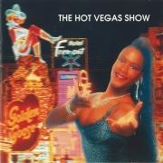 The Hot Vegas Show