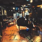 Navždy (Acoustic)