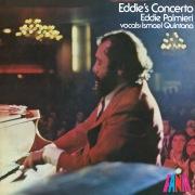 Eddie's Concerto