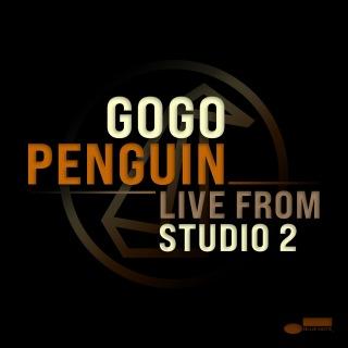 Live from Studio 2