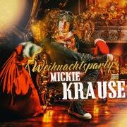 Weihnachtsparty mit Mickie Krause