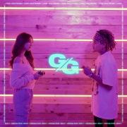 GG (feat.J-Nine)
