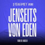 Jenseits von Eden (Stereoact #Remix)