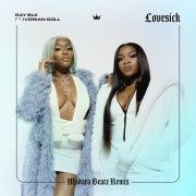 Lovesick (Madara Beatz Remix)