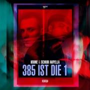 385i IST DIE 1