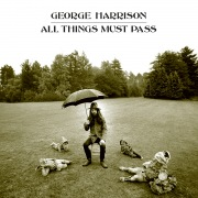 All Things Must Pass (2020 Mix)