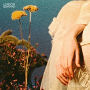 Californian Soil (Maya Jane Coles Remix)