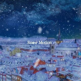 Snow Motion.EP
