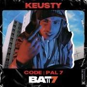 Code: PAL 7