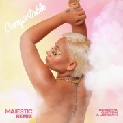 Comfortable (Majestic Remix)
