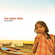 The Indian Waltz