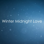 Winter Midnight Love