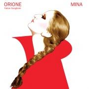 Orione (Italian Songbook)
