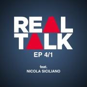 EP 4/1 (feat. Nicola Siciliano)