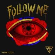 Follow Me (Remixes)