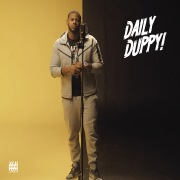 Daily Duppy (feat. GRM Daily)