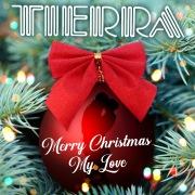 Merry Christmas My Love