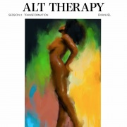 Alt Therapy Session 2: Transformation