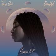 Beautiful (Remix EP)