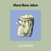 Mona Bone Jakon (Super Deluxe)