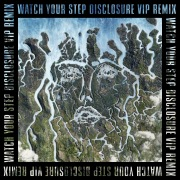 Watch Your Step (Disclosure VIP)