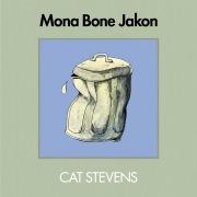 Mona Bone Jakon (Deluxe)
