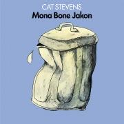 Mona Bone Jakon (Remastered 2020)