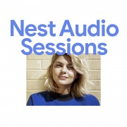 Love (For Nest Audio Sessions)