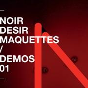 Demos - Vol 1