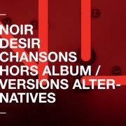 Chansons hors album et versions alternatives