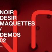 Demos - Vol 2