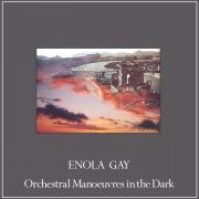 Enola Gay (Remixes)
